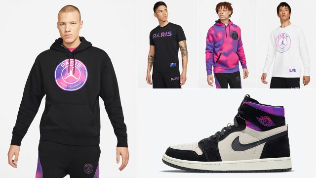 psg-air-jordan-1-zoom-cmft-paris-saint-germain-outfits