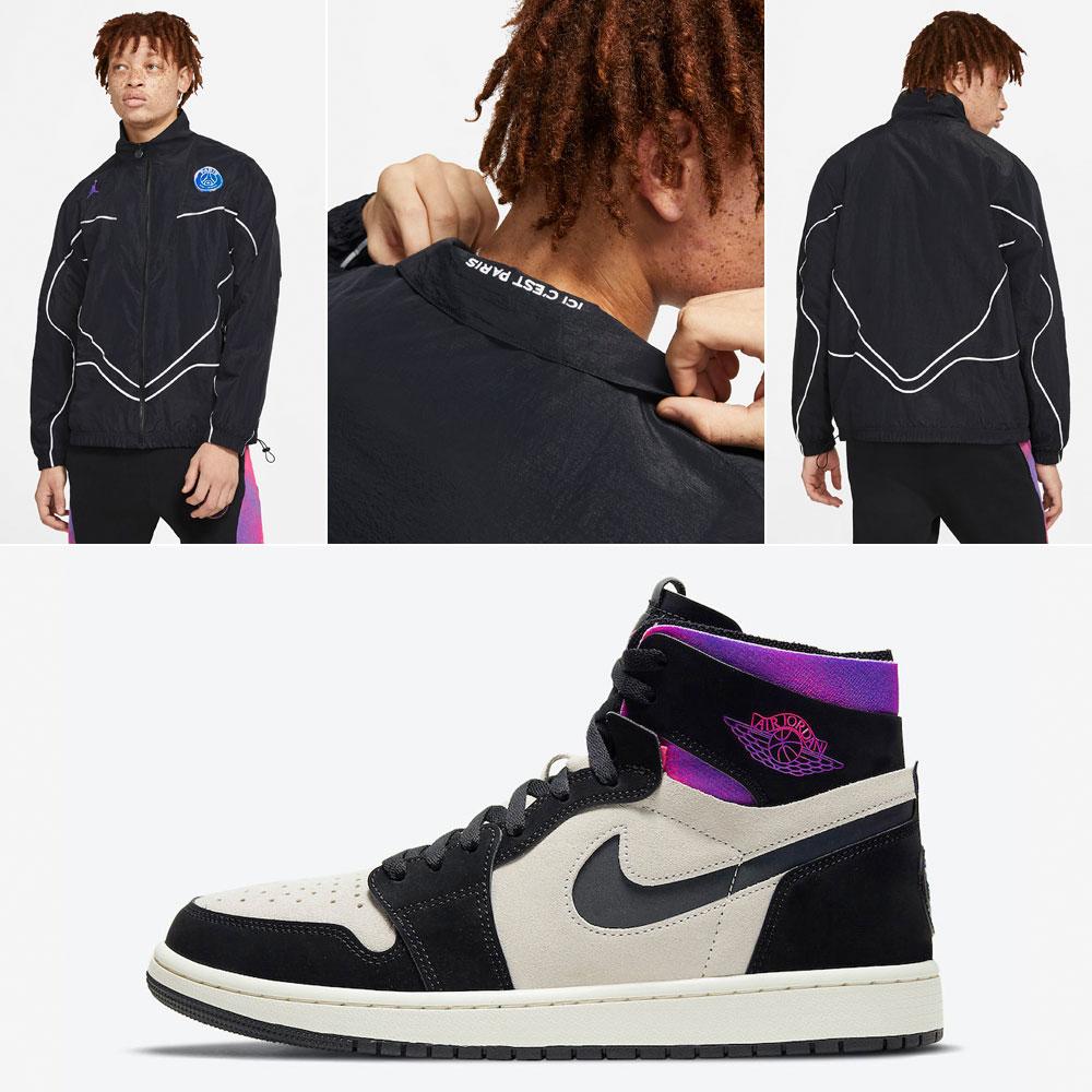 psg-jordan-1-zoom-cmft-jacket