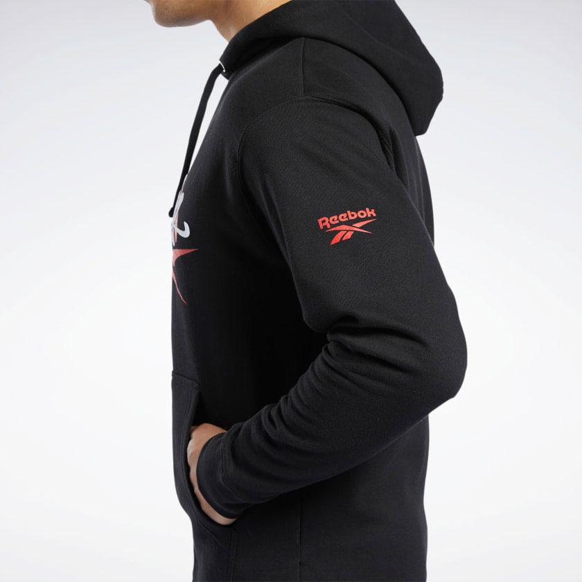 reebok-allen-iverson-the-answer-hoodie-2