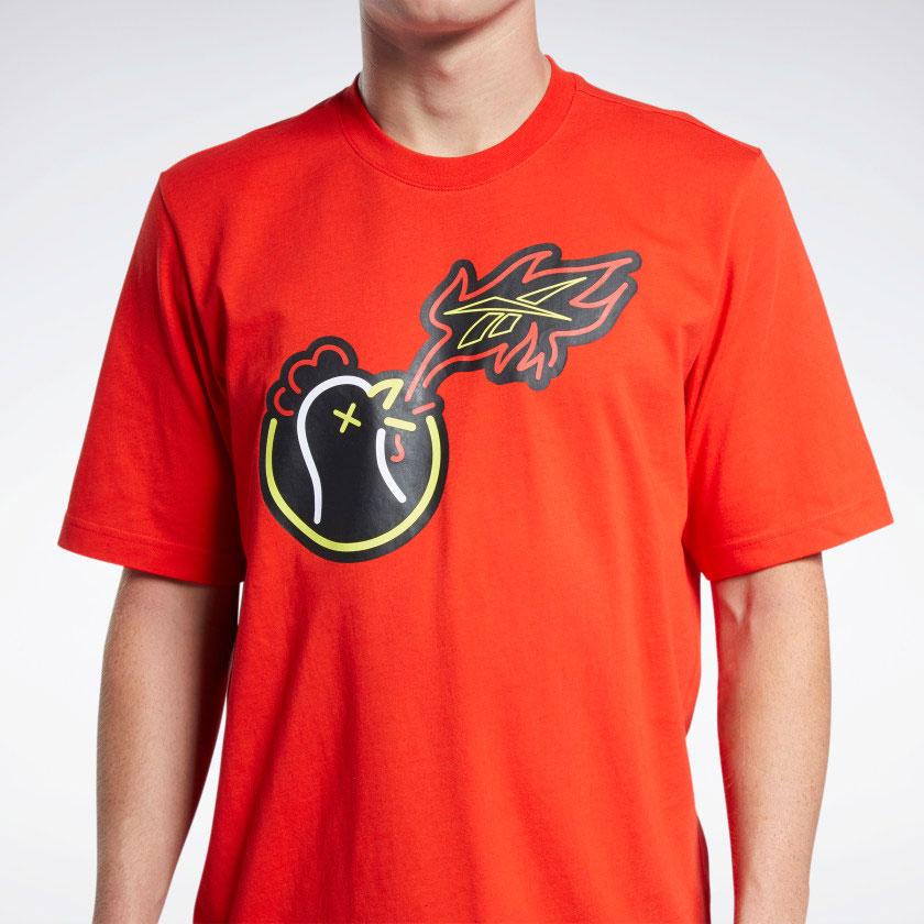reebok-hot-one-shirt-1
