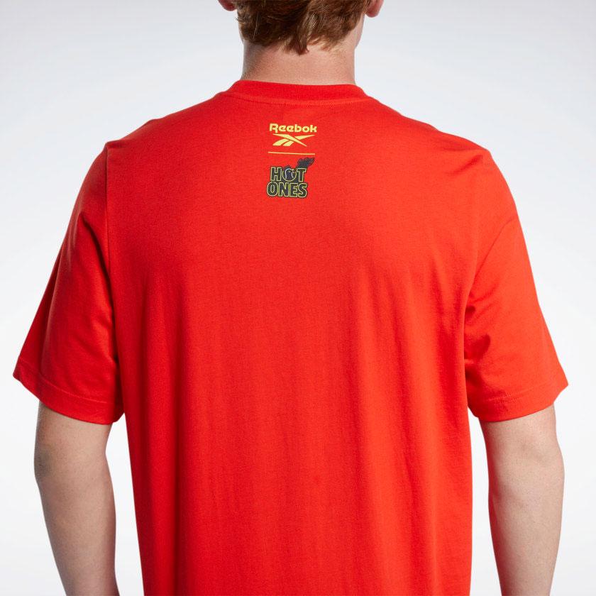 reebok-hot-one-shirt-2