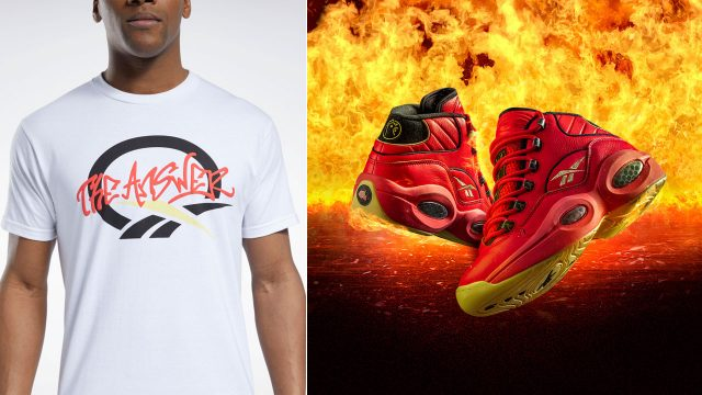 reebok-question-mid-hot-ones-shirts