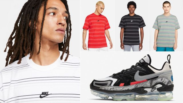 shirts-to-match-nike-air-vapormax-evo-collectors-closet