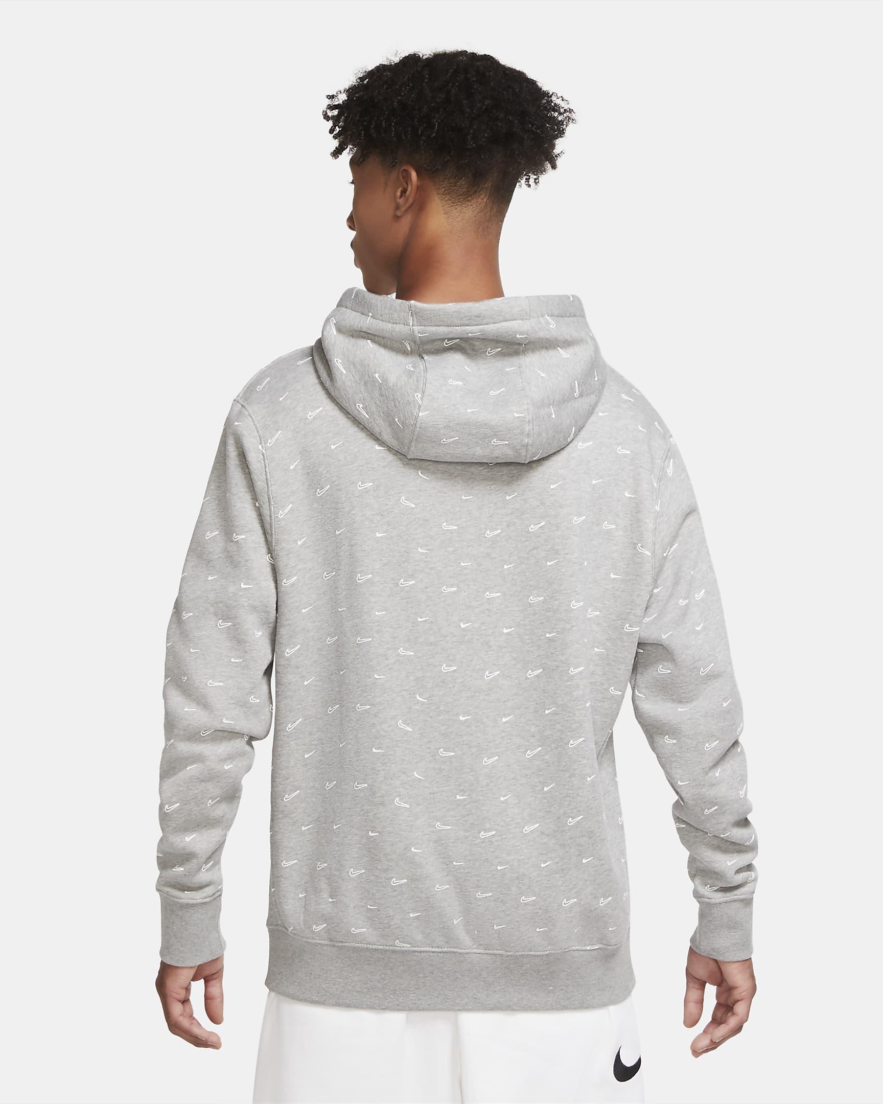 sportswear-club-fleece-mens-printed-pullover-hoodie-m7N3zD-1