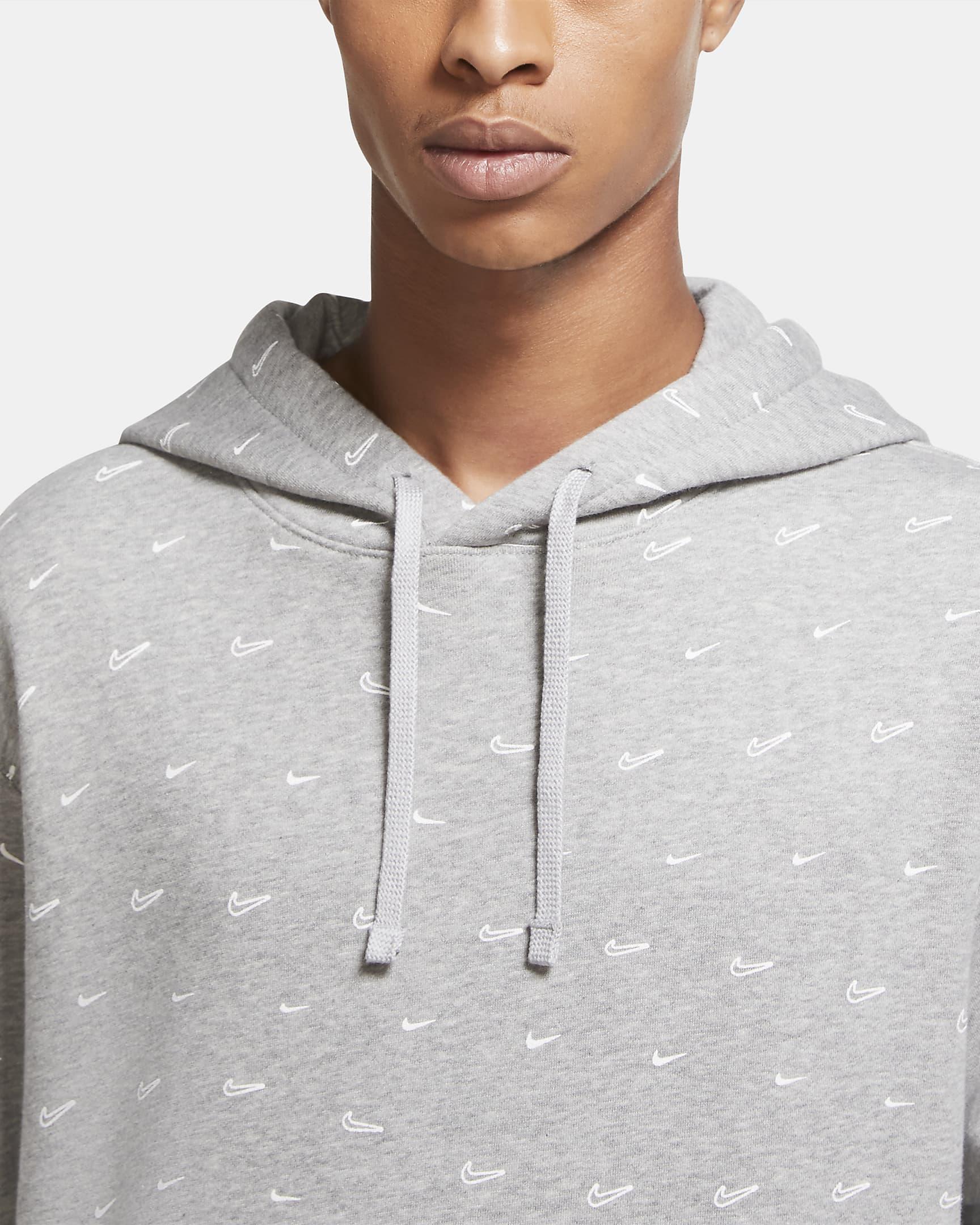 sportswear-club-fleece-mens-printed-pullover-hoodie-m7N3zD-2