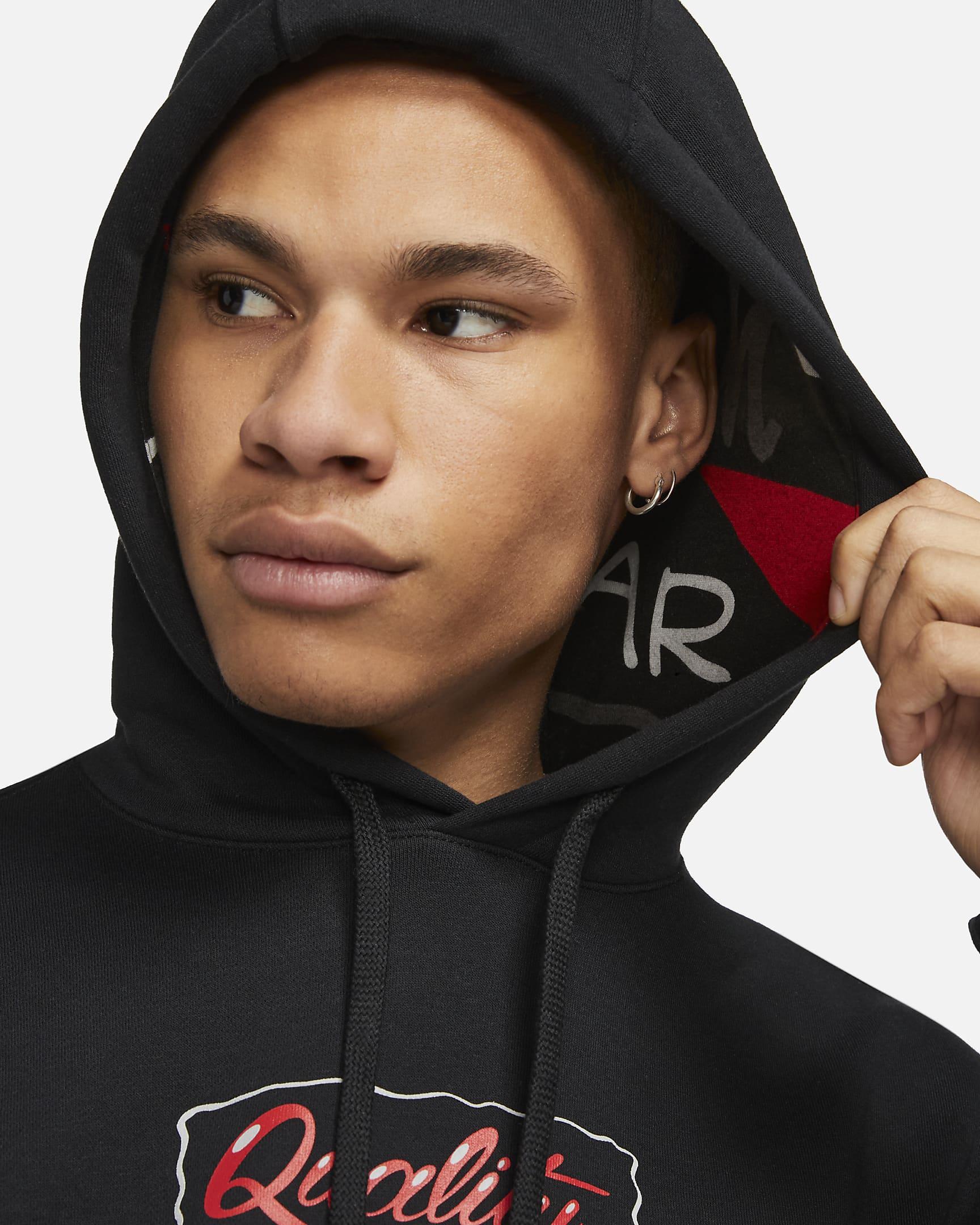 sportswear-club-fleece-mens-pullover-hoodie-cJFN0B-2