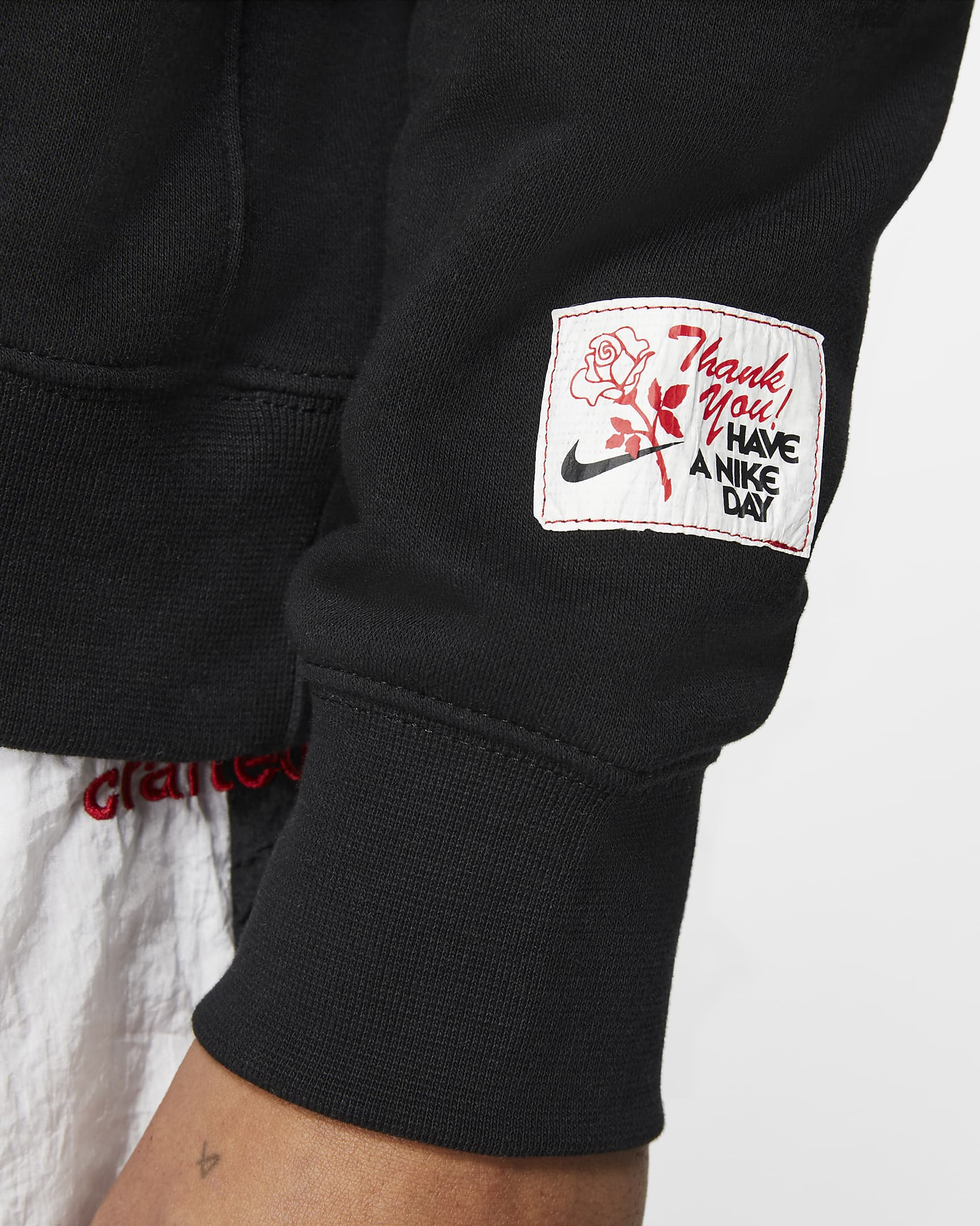 sportswear-club-fleece-mens-pullover-hoodie-cJFN0B-3