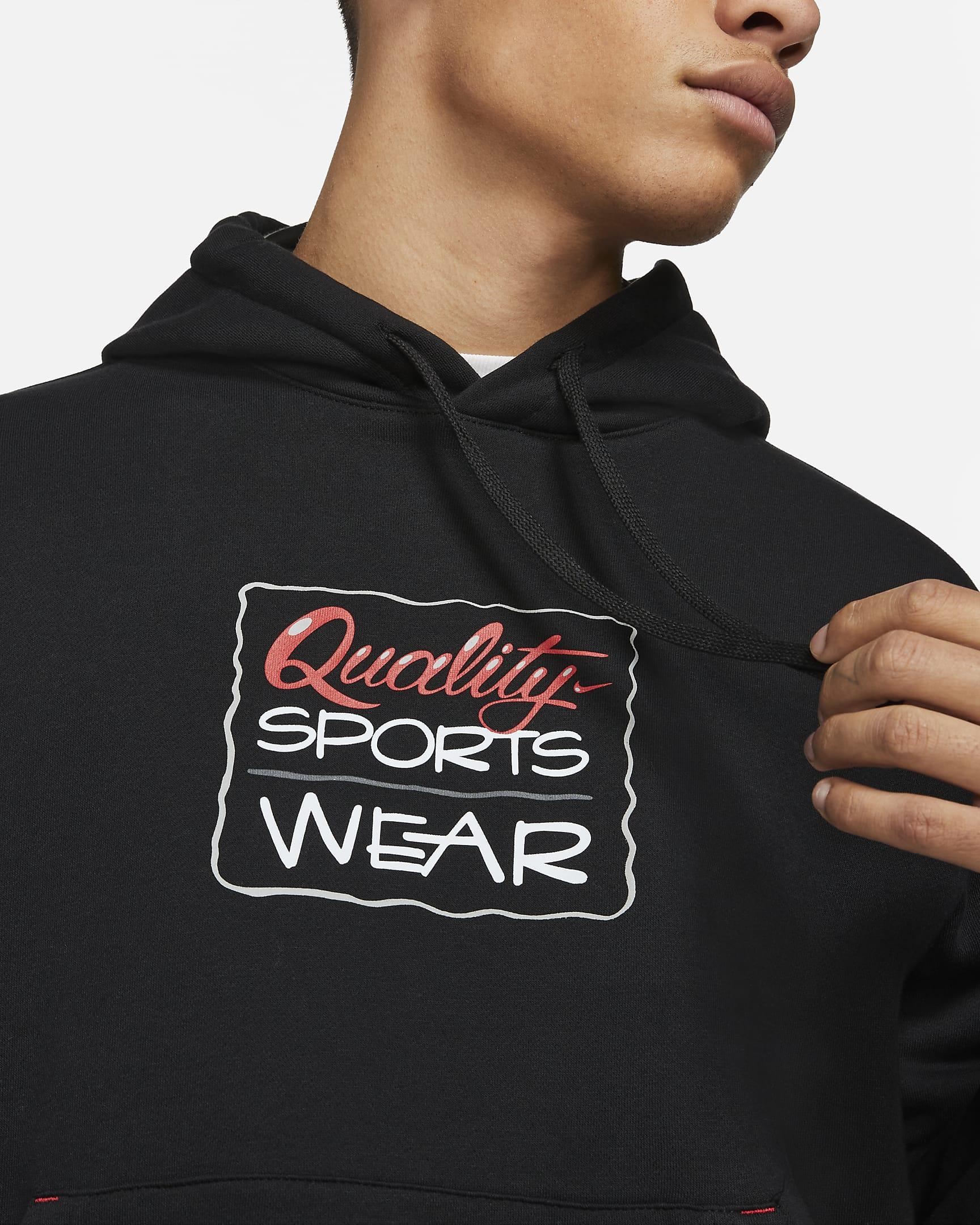 sportswear-club-fleece-mens-pullover-hoodie-cJFN0B-4