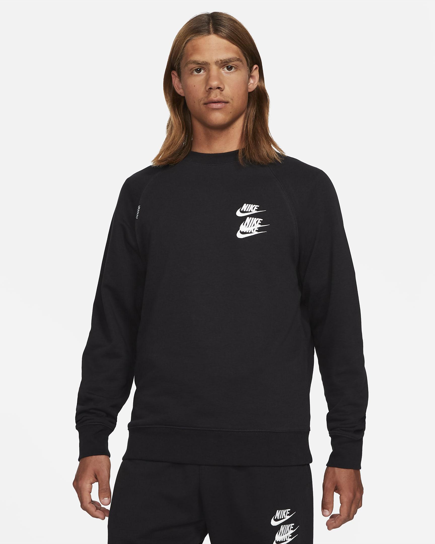 sportswear-mens-crew-GMNDkc-3