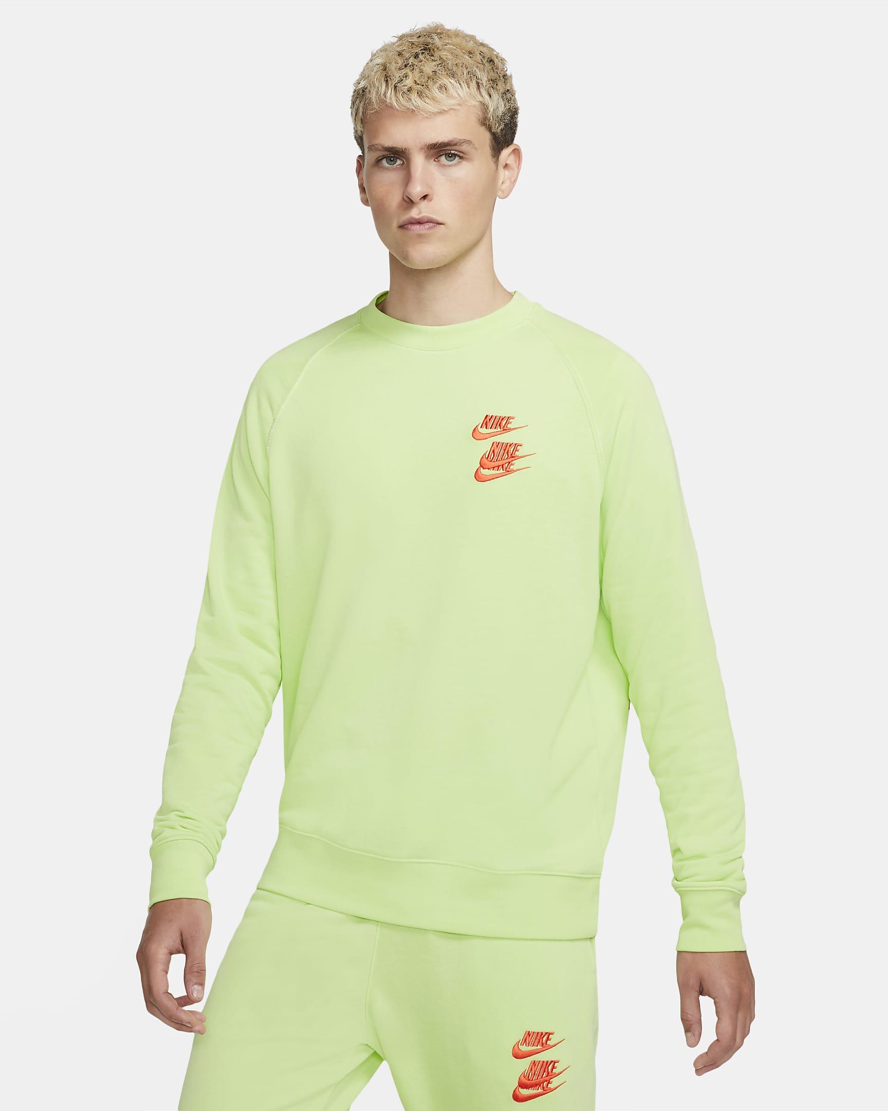sportswear-mens-crew-GMNDkc-5