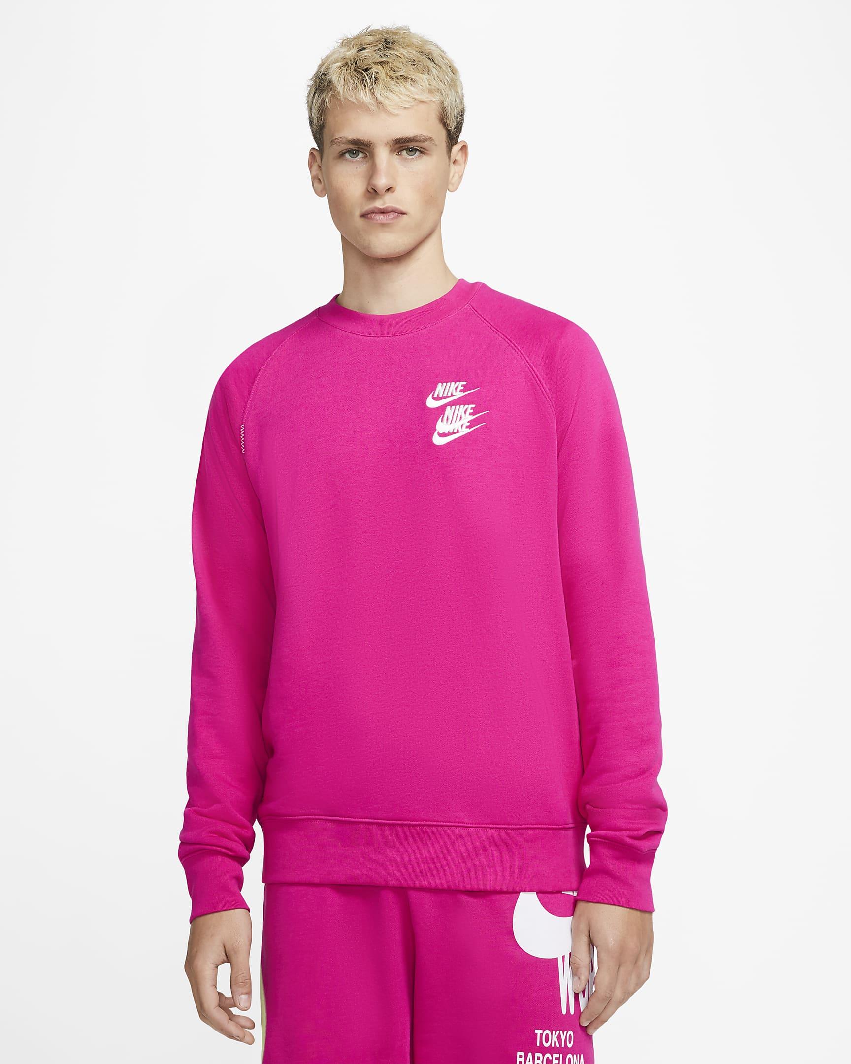 sportswear-mens-crew-GMNDkc