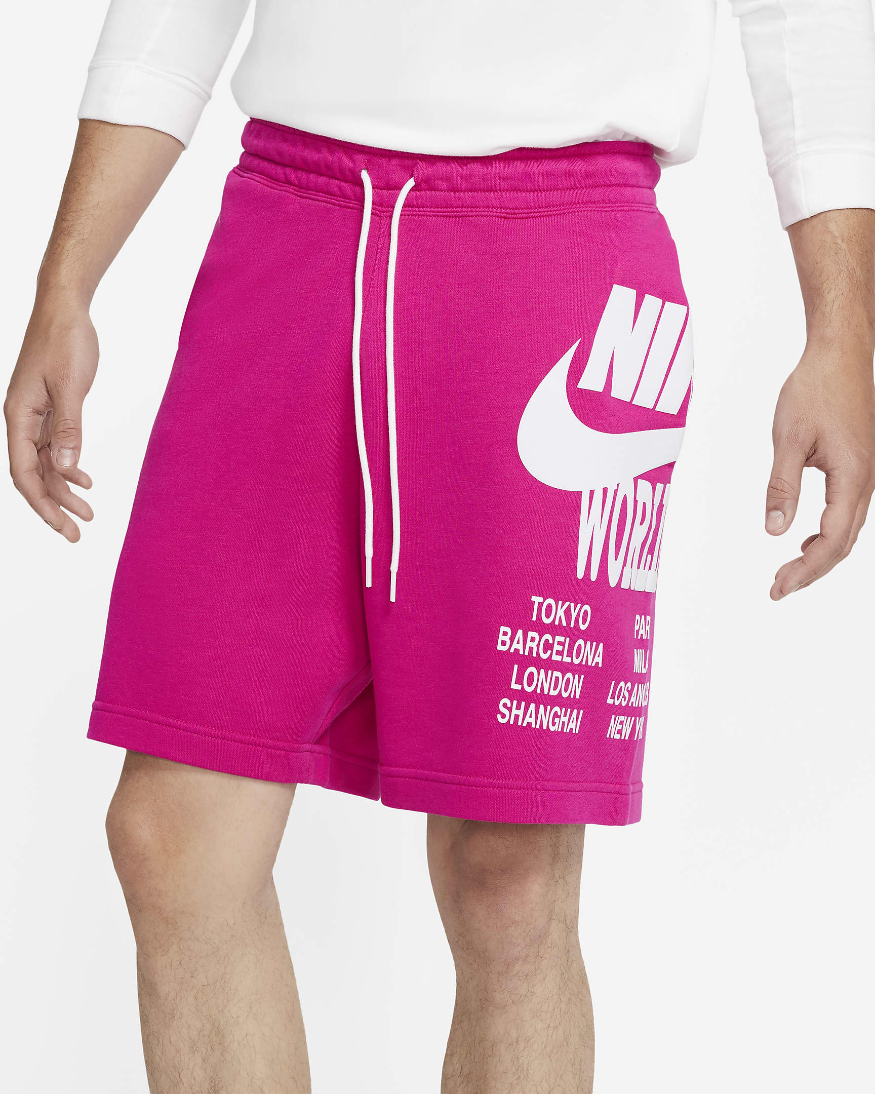 sportswear-mens-french-terry-shorts-Q00gBn-16