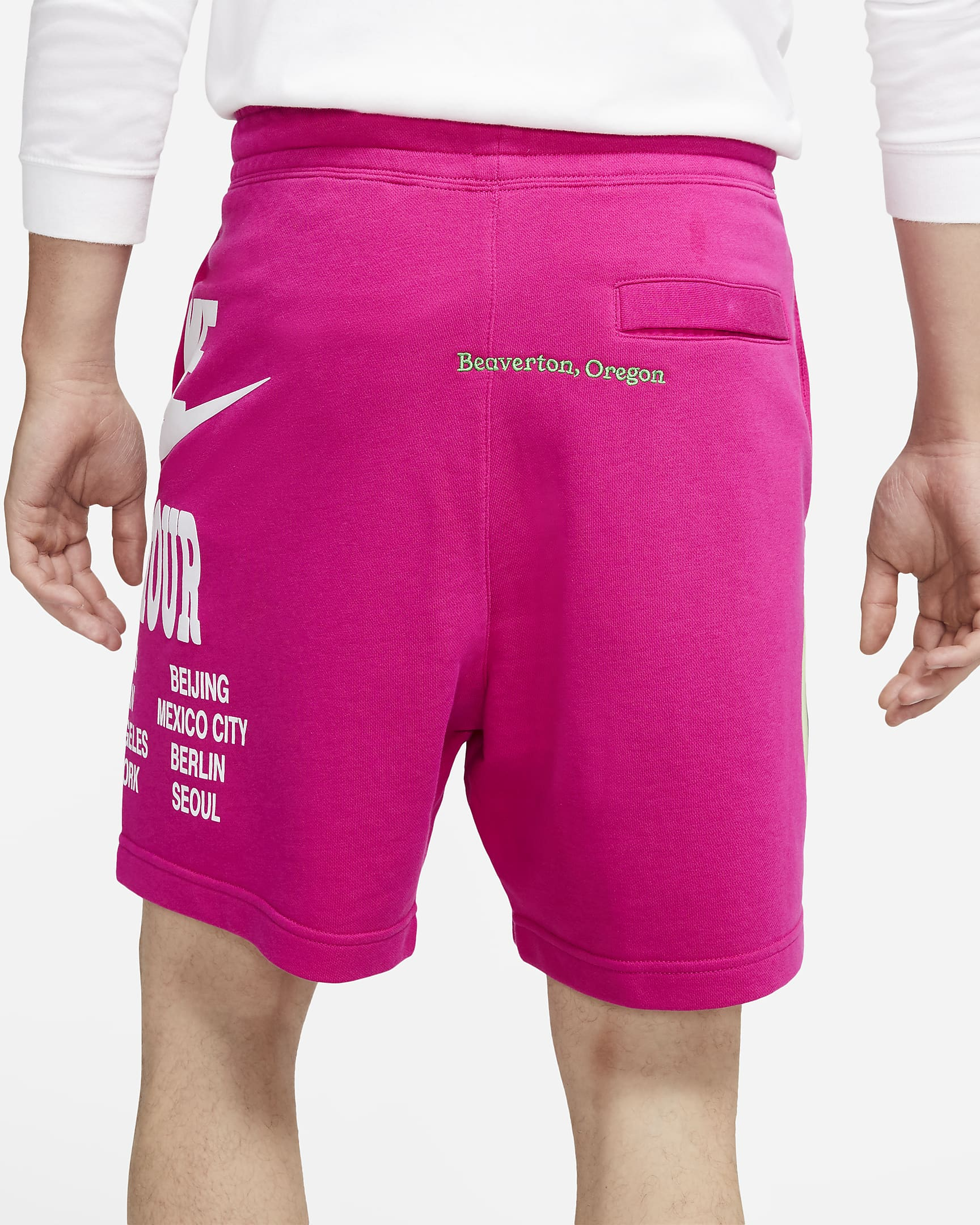 sportswear-mens-french-terry-shorts-Q00gBn-17