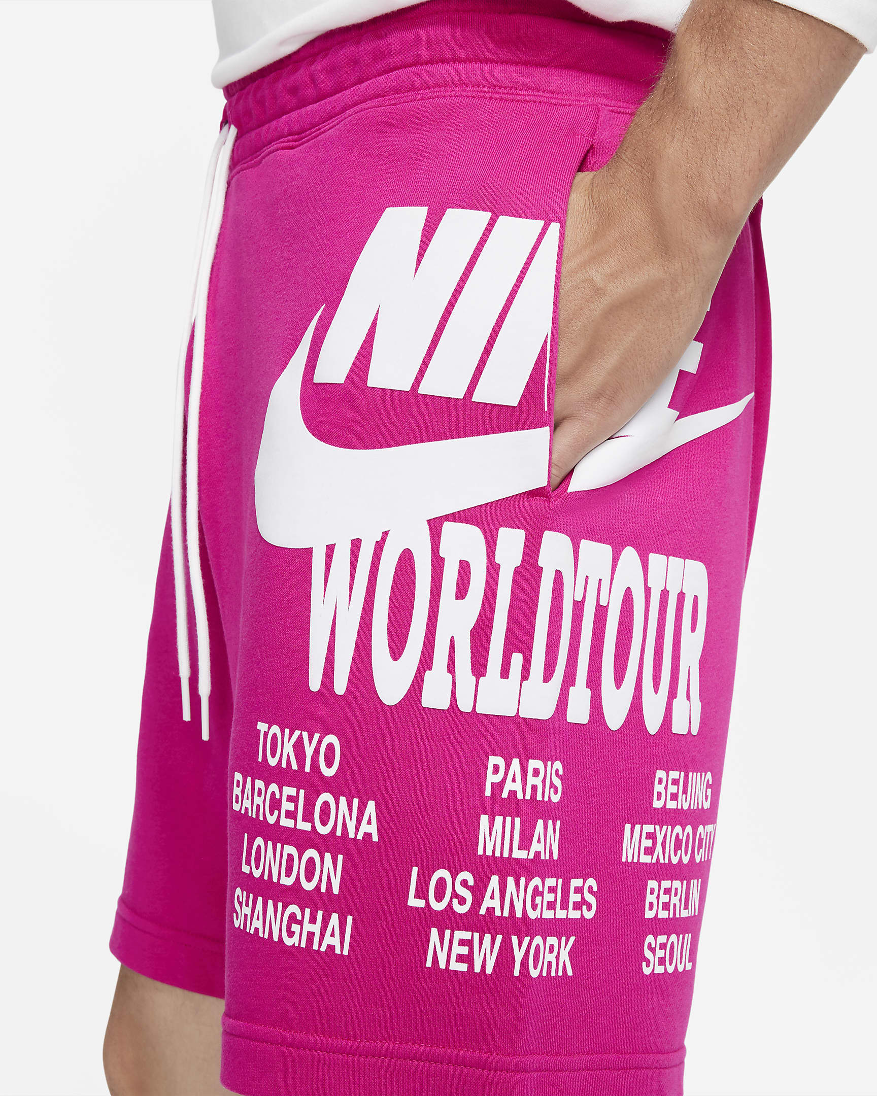 sportswear-mens-french-terry-shorts-Q00gBn-19
