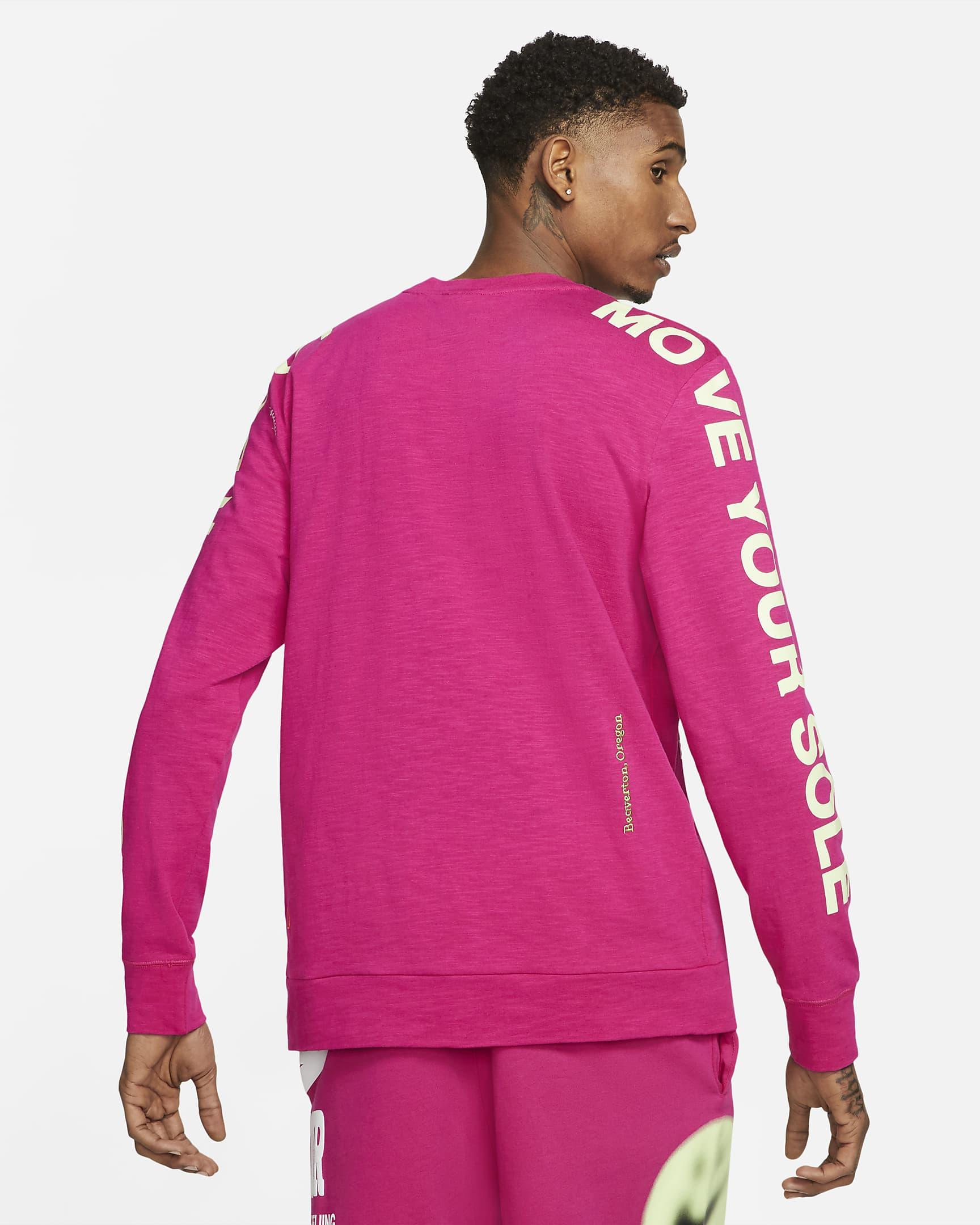 sportswear-mens-long-sleeve-top-HkJnlK-1
