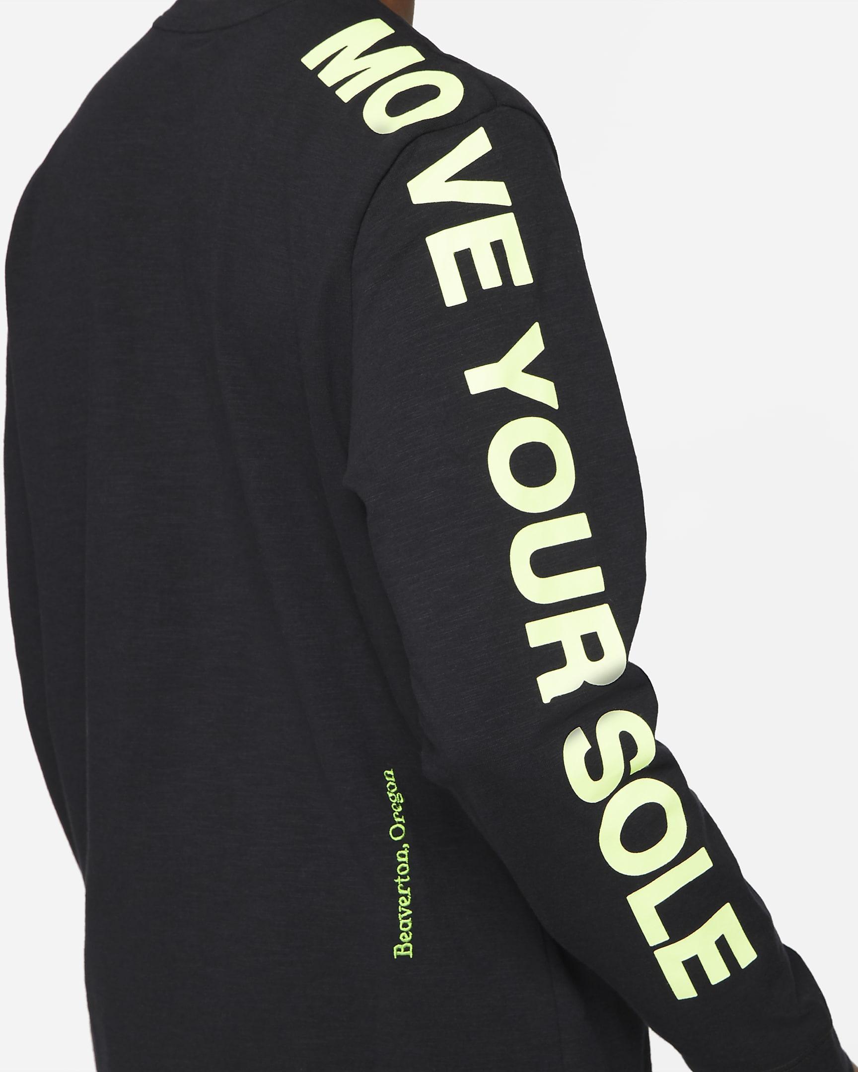 sportswear-mens-long-sleeve-top-HkJnlK-3
