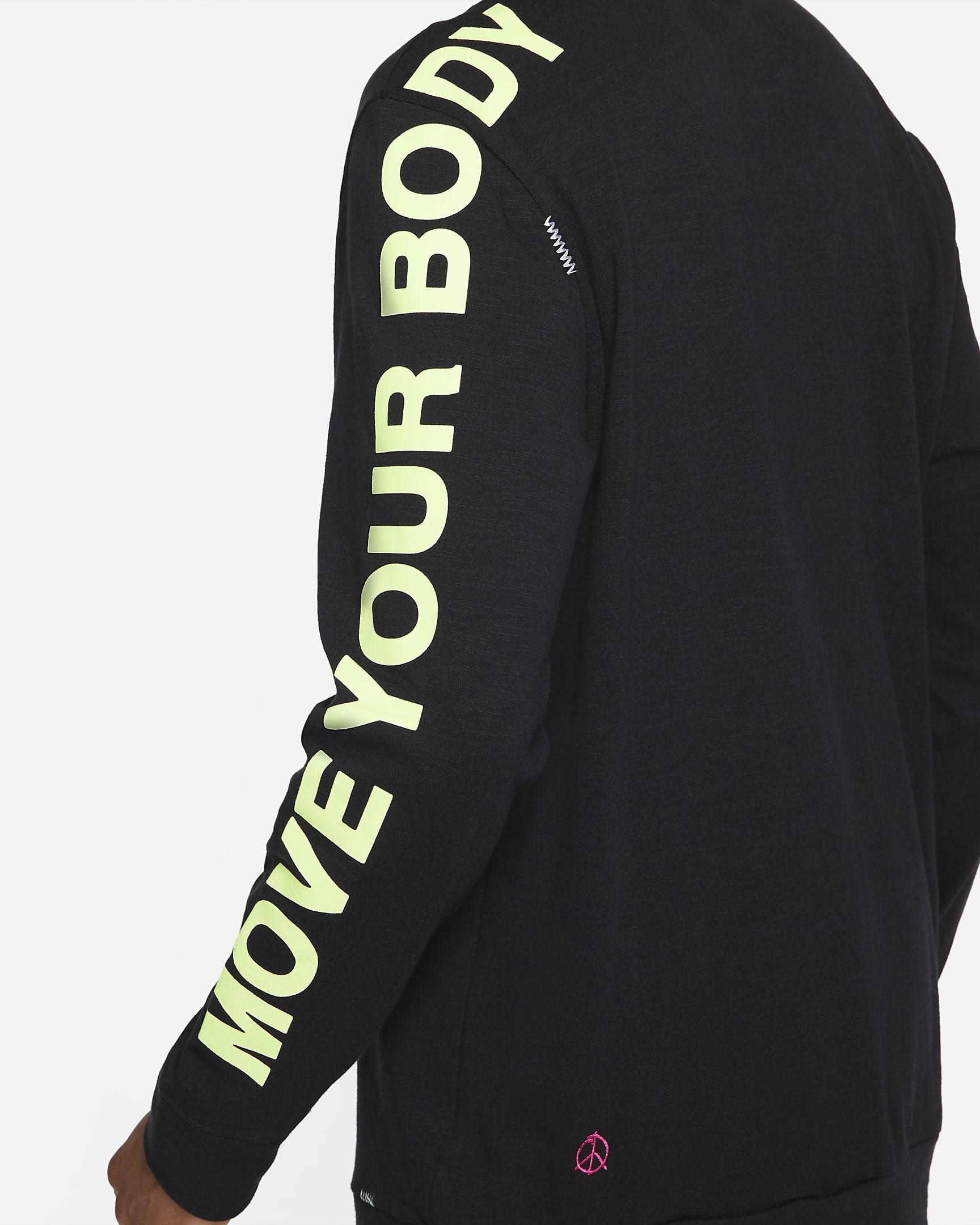 sportswear-mens-long-sleeve-top-HkJnlK-4