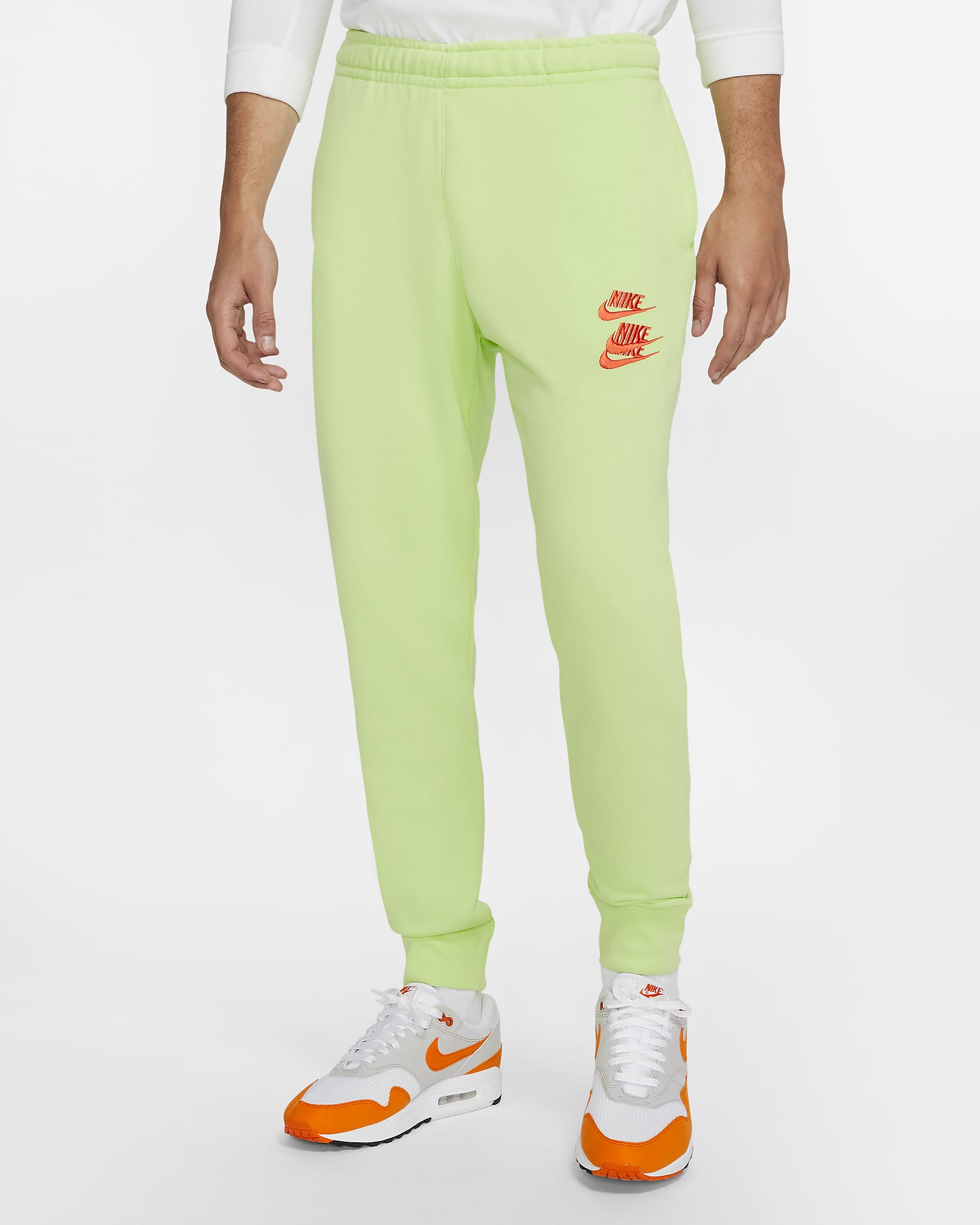 sportswear-mens-pants-XHBl02-4
