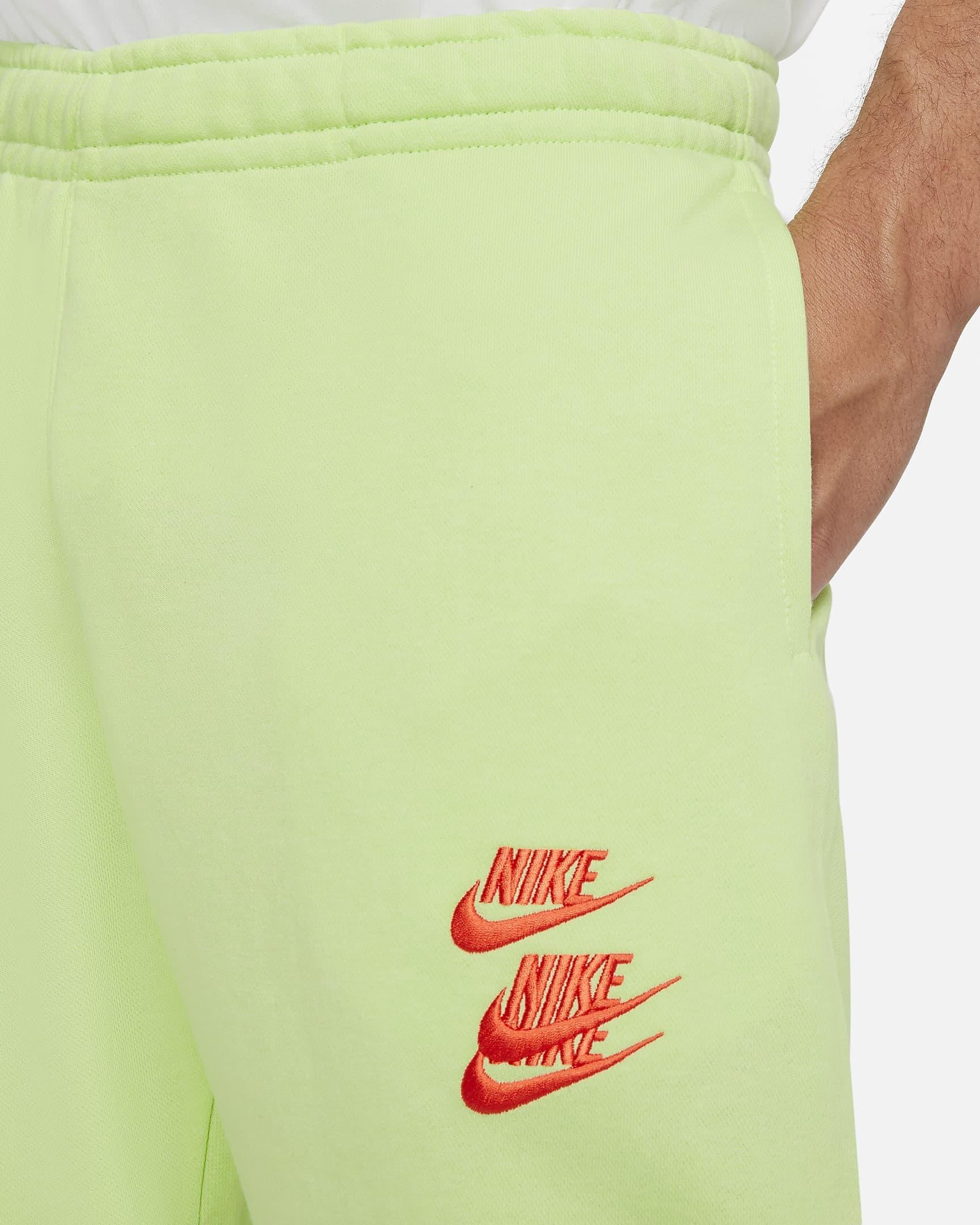 sportswear-mens-pants-XHBl02-6