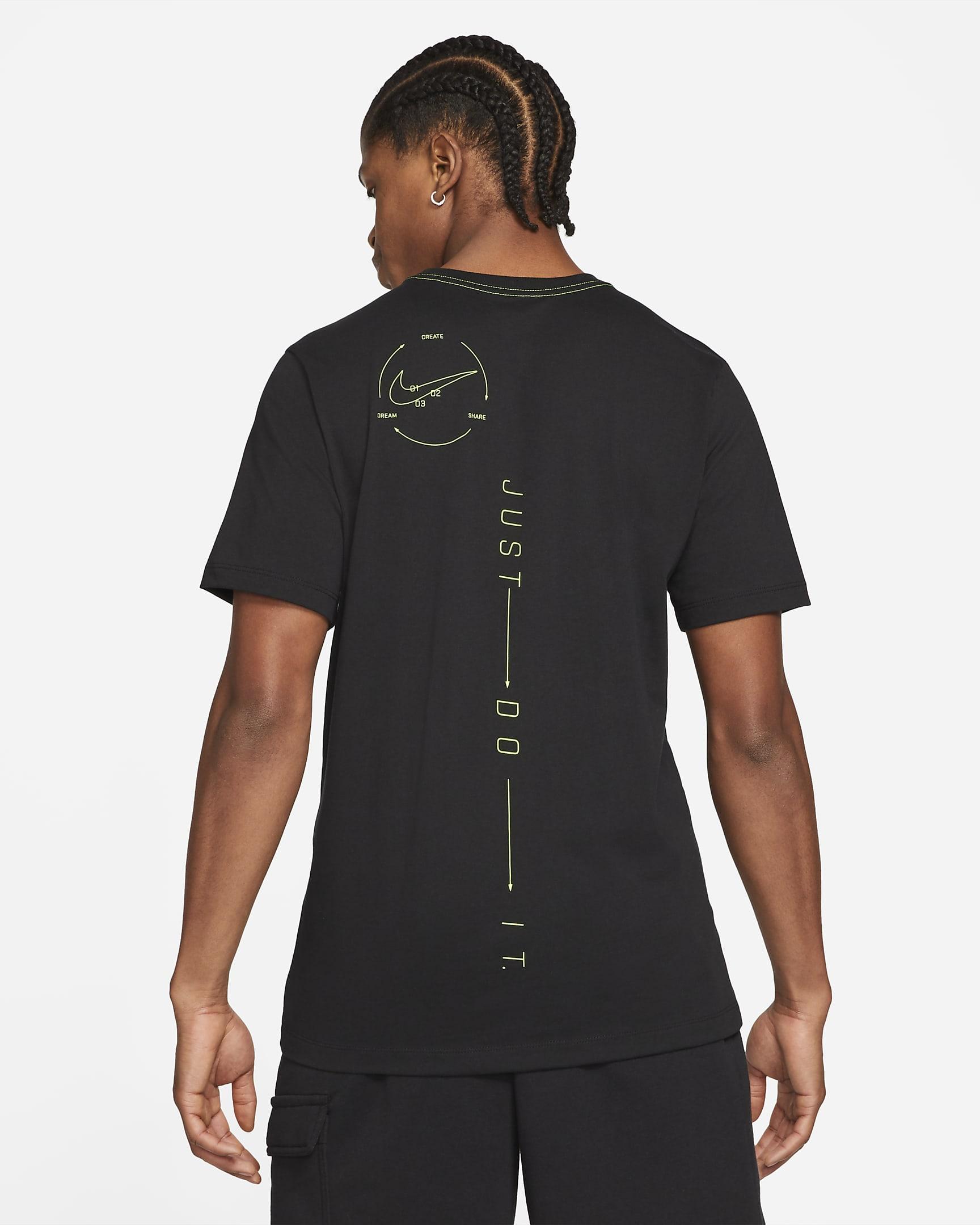 sportswear-mens-t-shirt-vrc9Dn-1