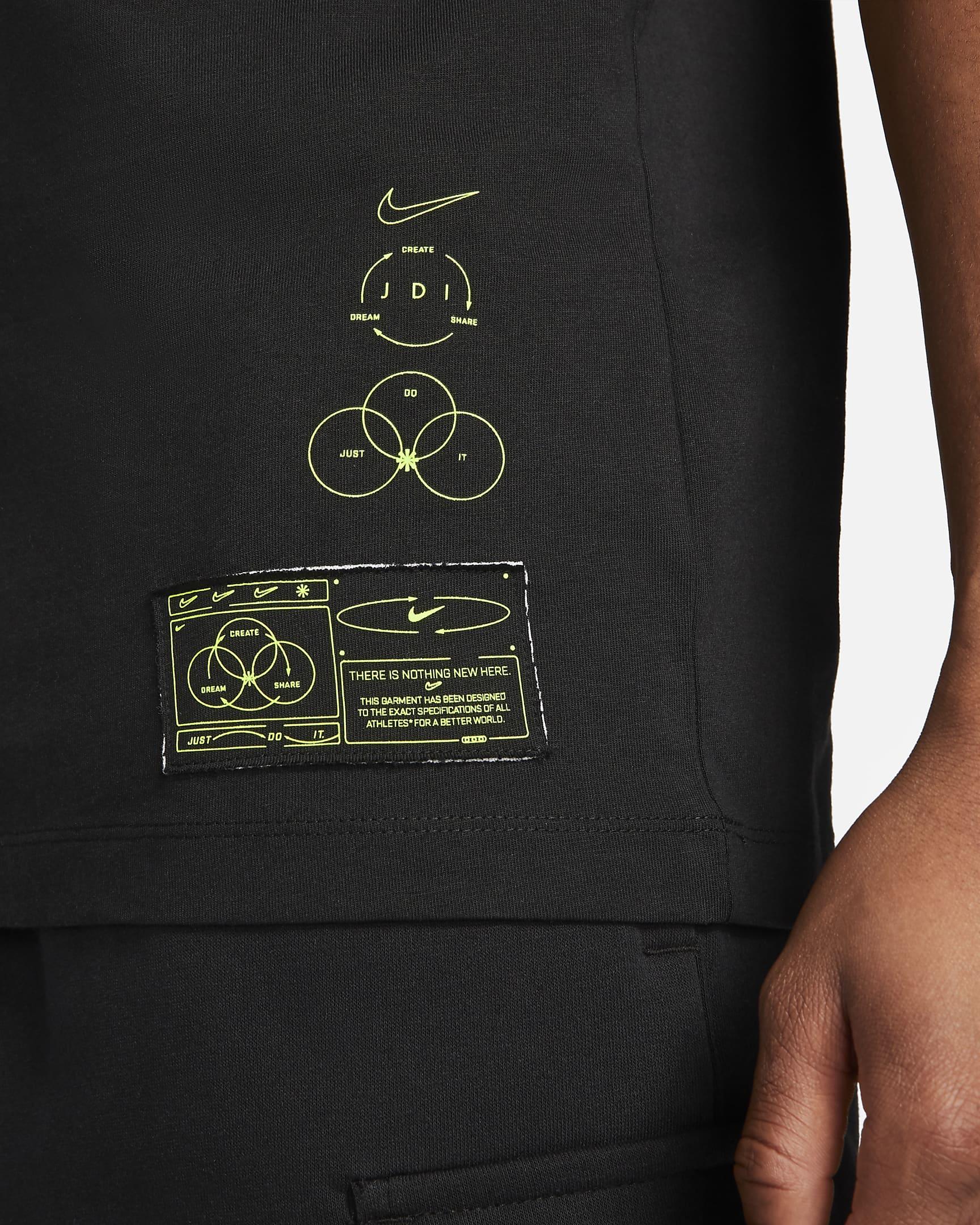 sportswear-mens-t-shirt-vrc9Dn-3