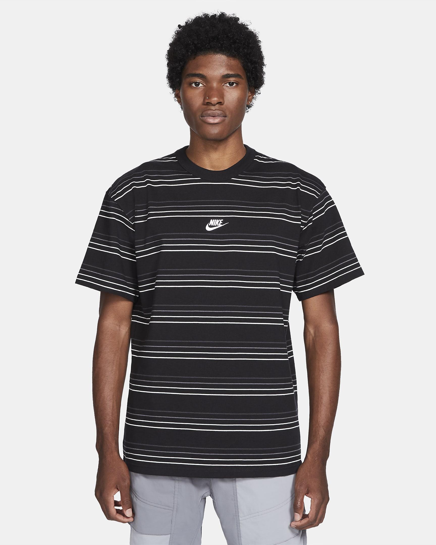 sportswear-premium-essentials-mens-t-shirt-XqwkGW-6
