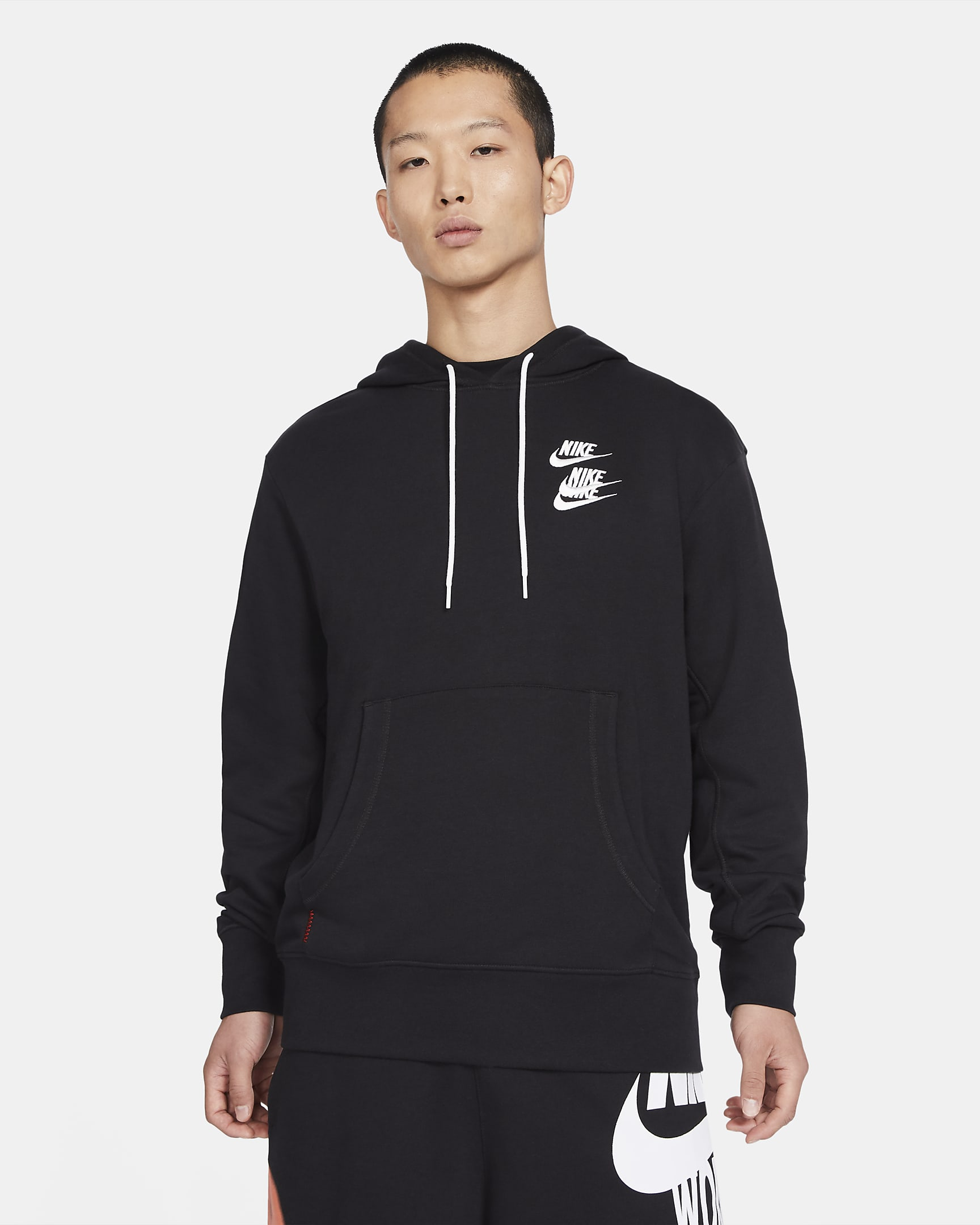 sportswear-pullover-french-terry-mens-hoodie-Sznwfc-12