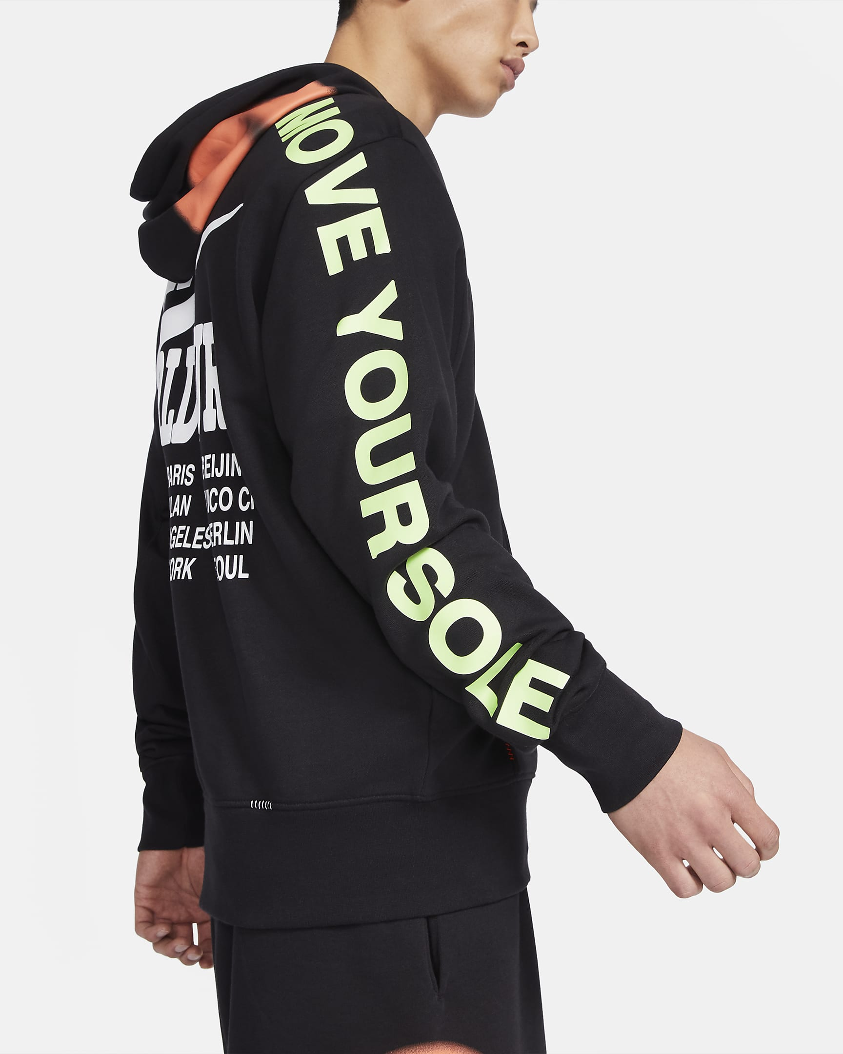 sportswear-pullover-french-terry-mens-hoodie-Sznwfc-14