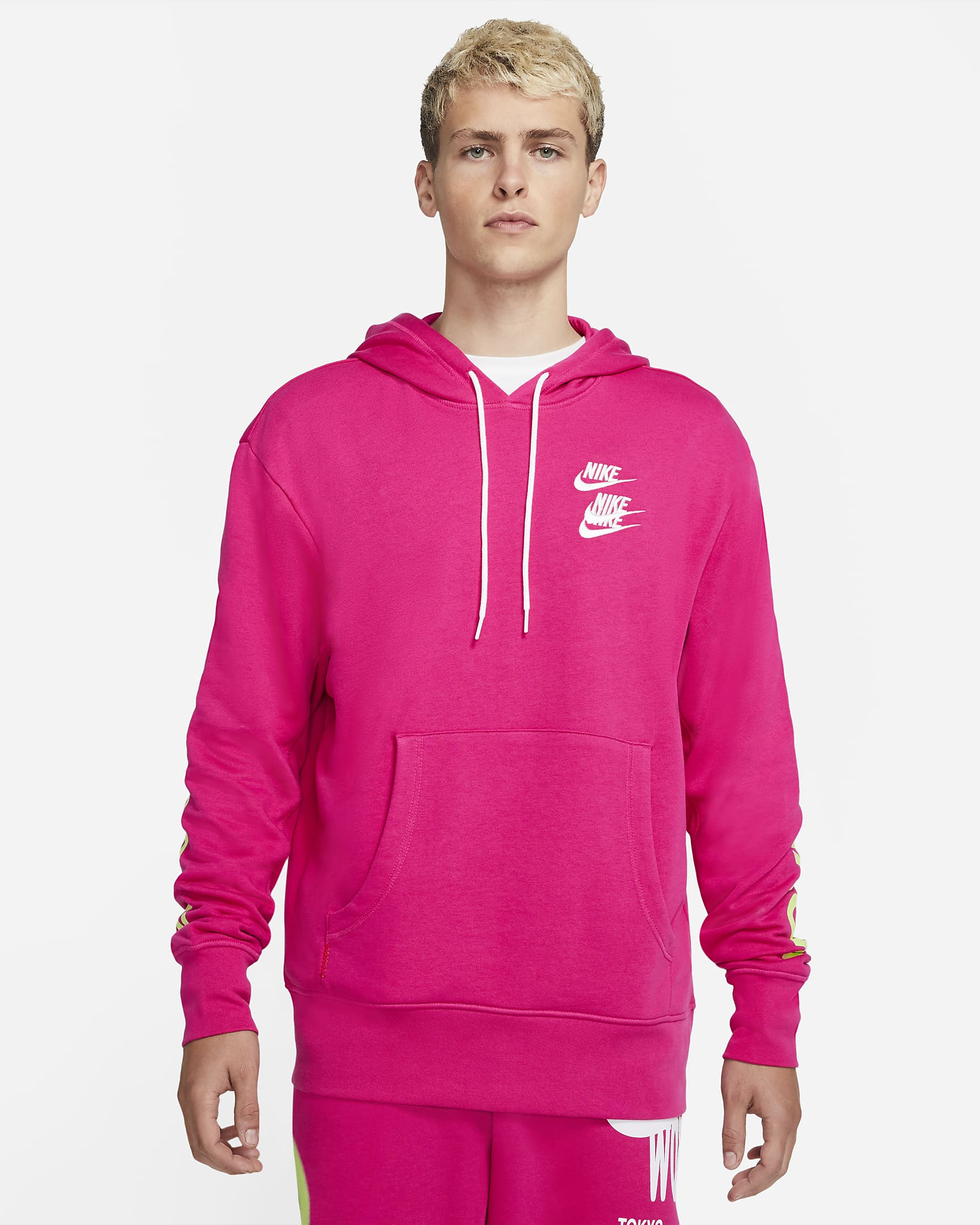 sportswear-pullover-french-terry-mens-hoodie-Sznwfc-4