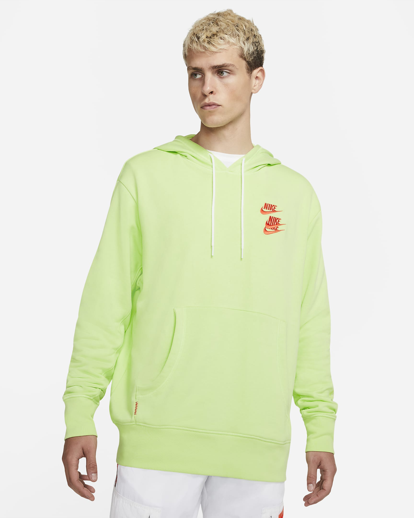 sportswear-pullover-french-terry-mens-hoodie-Sznwfc-8