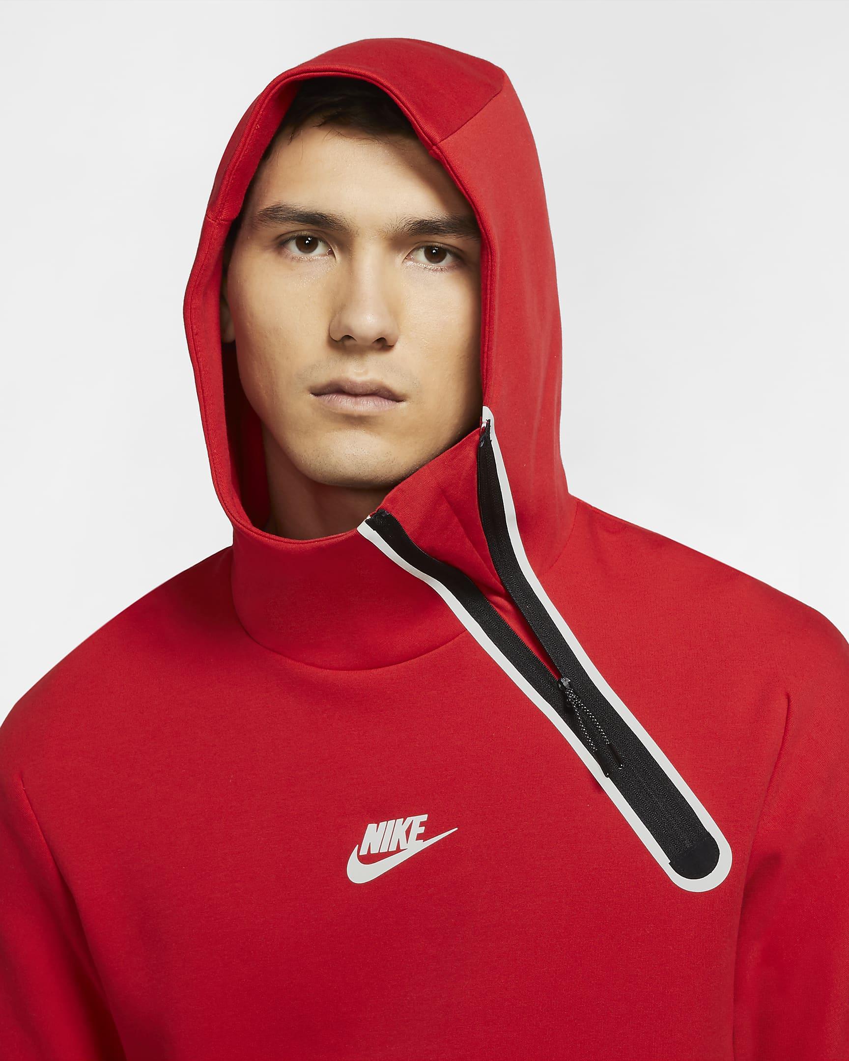 sportswear-tech-fleece-mens-pullover-hoodie-0SwVJ0-1
