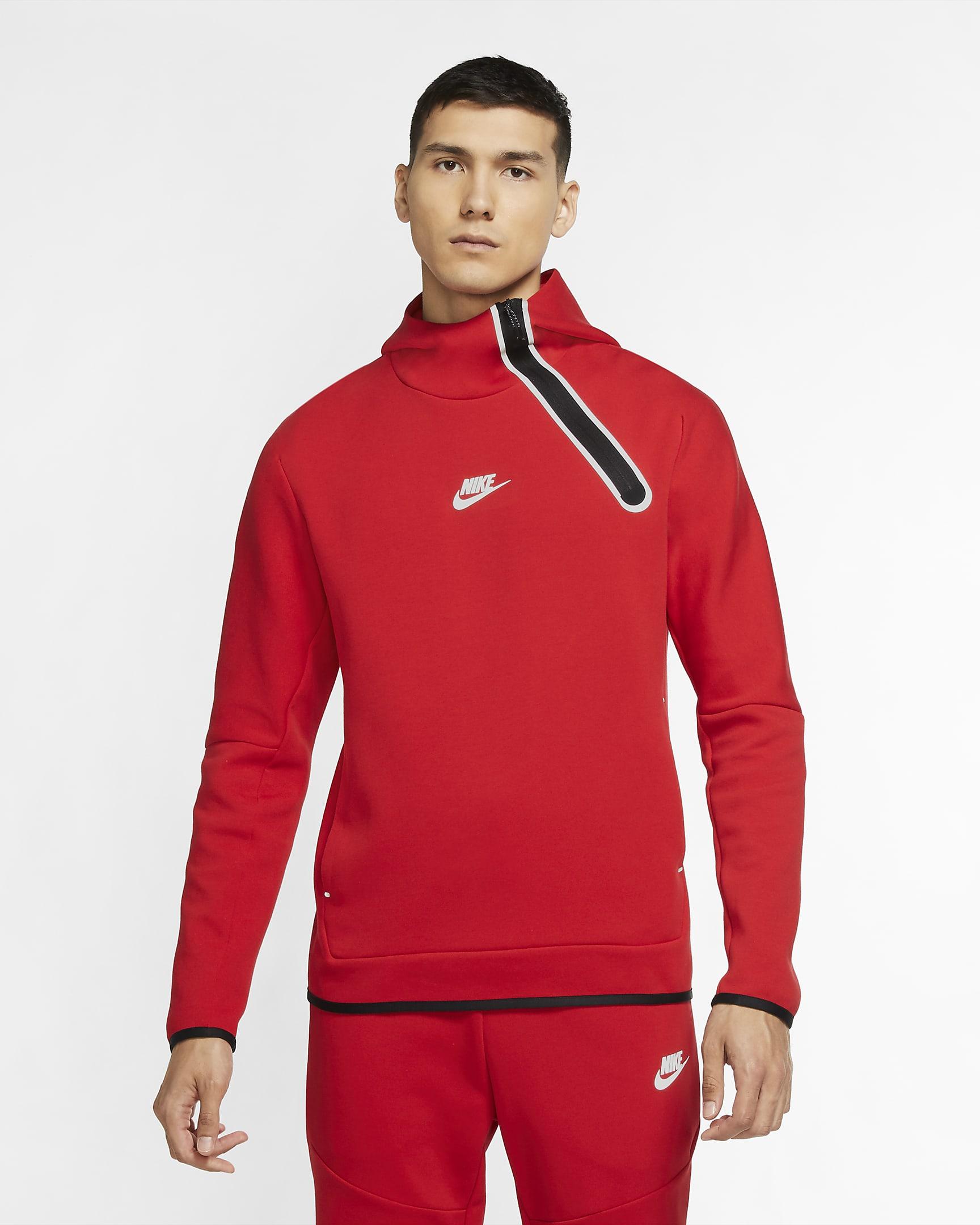 sportswear-tech-fleece-mens-pullover-hoodie-0SwVJ0