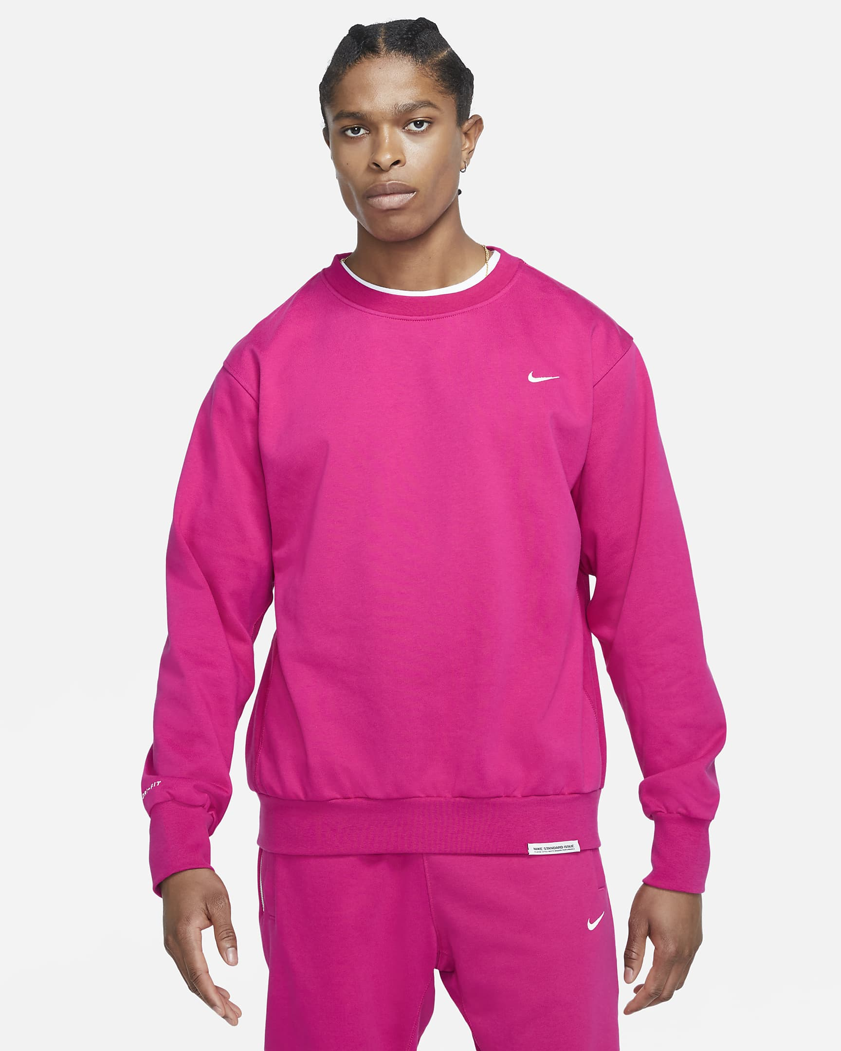 standard-issue-mens-basketball-crew-0s90Qv