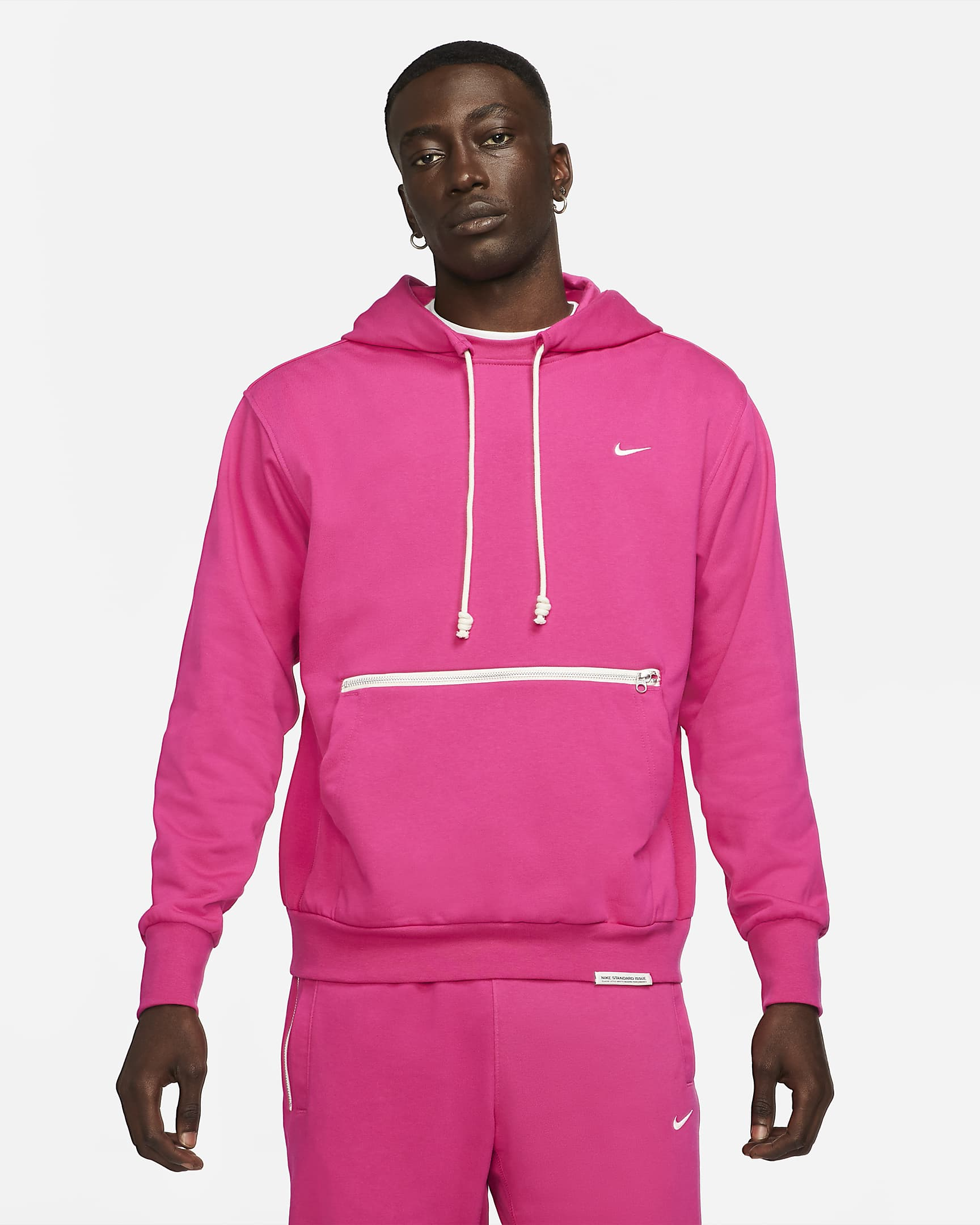 standard-issue-mens-basketball-pullover-hoodie-tmtS0f