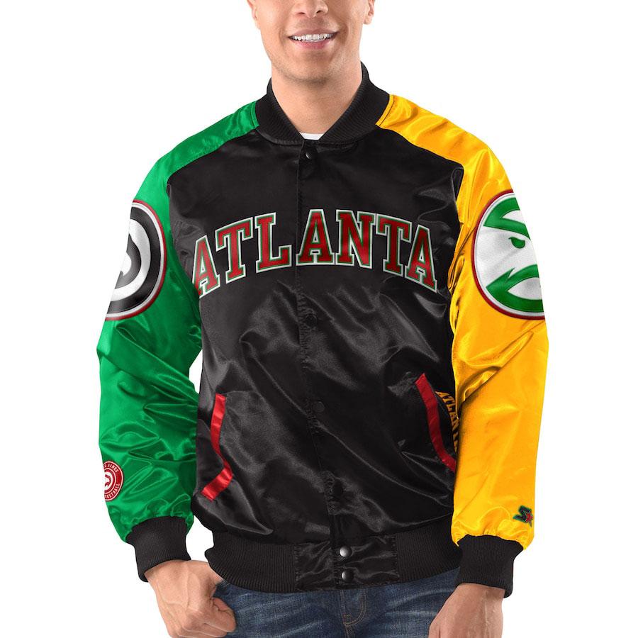 starter-ty-mopkins-bhm-black-history-month-atlanta-hawks-jacket-1