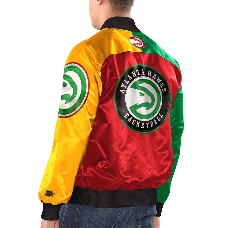 starter-ty-mopkins-bhm-black-history-month-atlanta-hawks-jacket-2