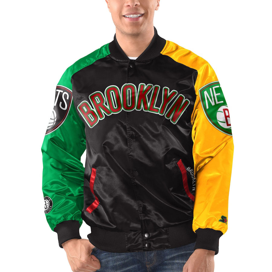 starter-ty-mopkins-bhm-black-history-month-brooklyn-nets-jacket-1