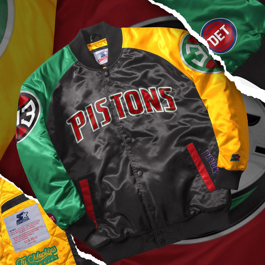 starter-ty-mopkins-bhm-black-history-month-jackets