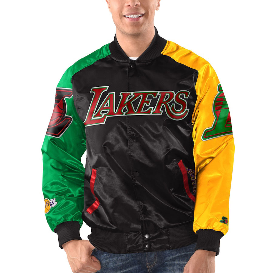starter-ty-mopkins-bhm-black-history-month-la-lakers-jacket-1