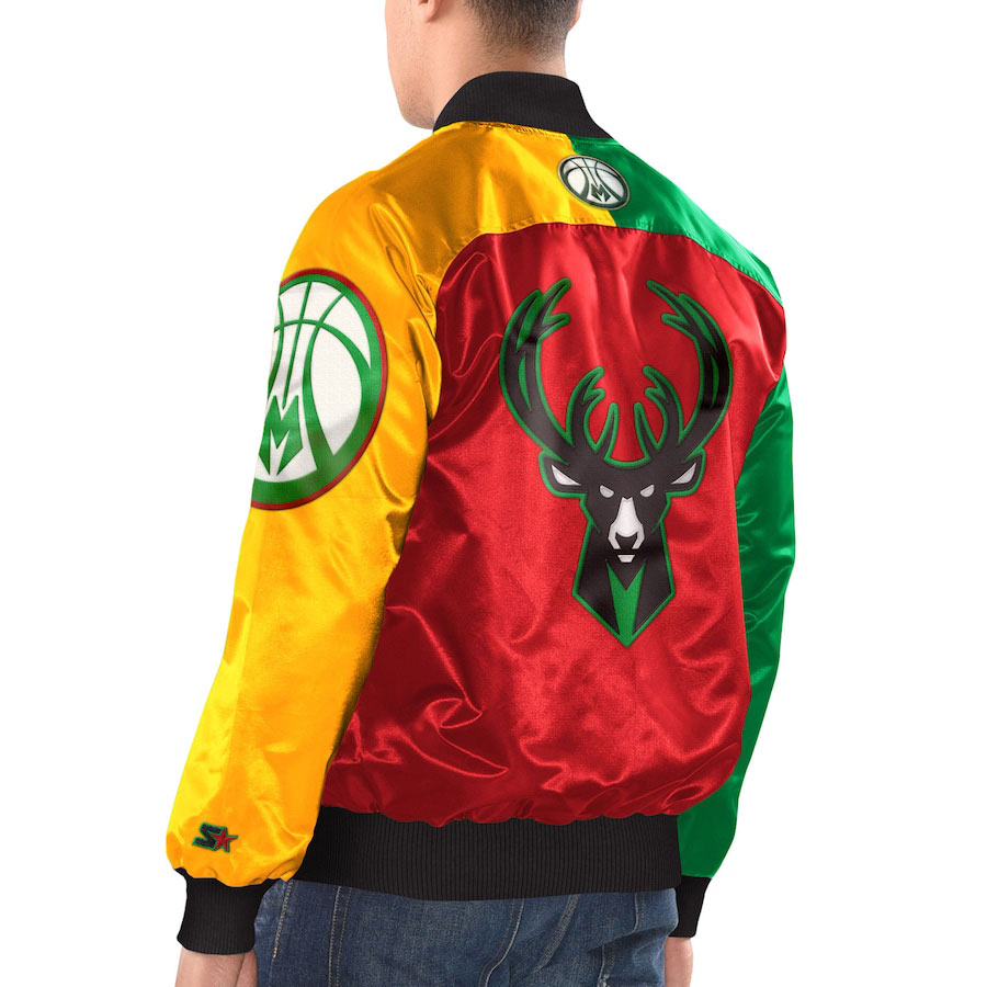 starter-ty-mopkins-bhm-black-history-month-milwaukee-bucks-jacket-2