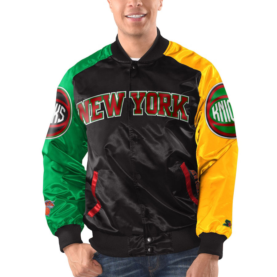 starter-ty-mopkins-bhm-black-history-month-new-york-knicks-jacket-1