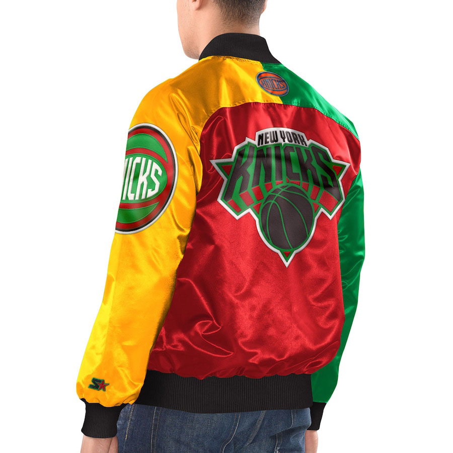 starter-ty-mopkins-bhm-black-history-month-new-york-knicks-jacket-2