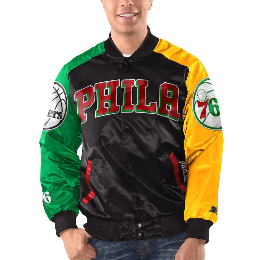 starter-ty-mopkins-bhm-black-history-month-philadelphia-76ers-jacket-1