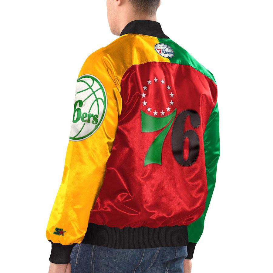 starter-ty-mopkins-bhm-black-history-month-philadelphia-76ers-jacket-2