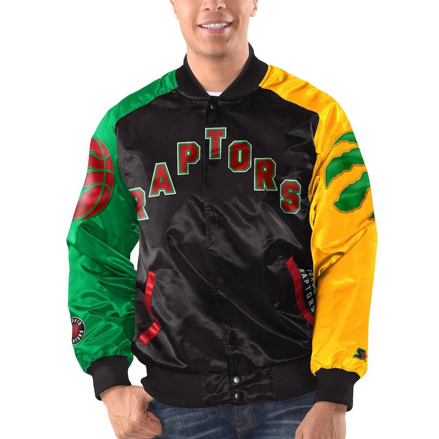 starter-ty-mopkins-bhm-black-history-month-toronto-raptors-jacket-1