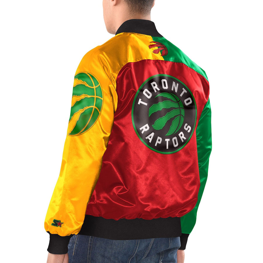 starter-ty-mopkins-bhm-black-history-month-toronto-raptors-jacket-2