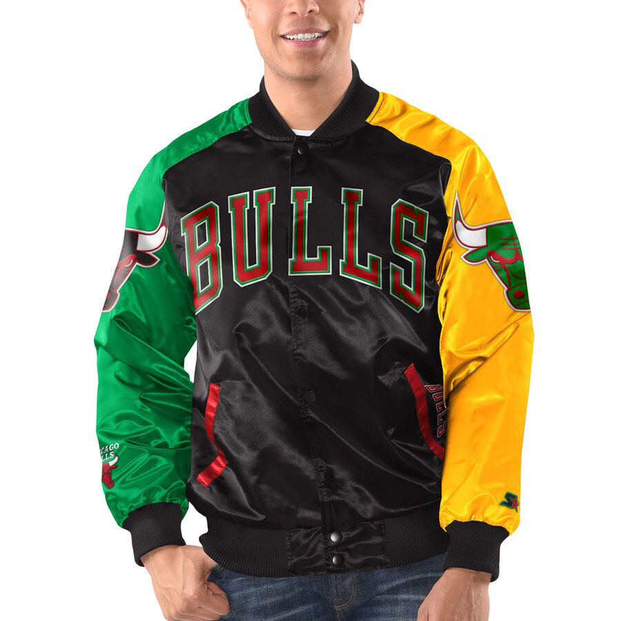 starter-ty-mopkins-black-history-month-chicago-bulls-jacket-1