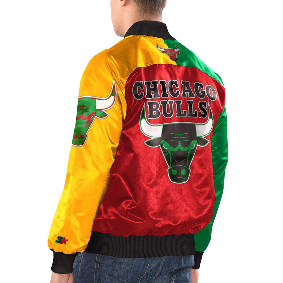 starter-ty-mopkins-black-history-month-chicago-bulls-jacket-2