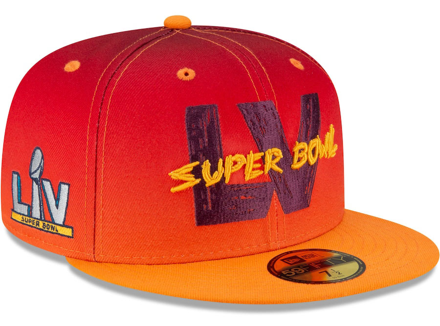 super-bowl-lv-new-era-59fifty-fitted-cap