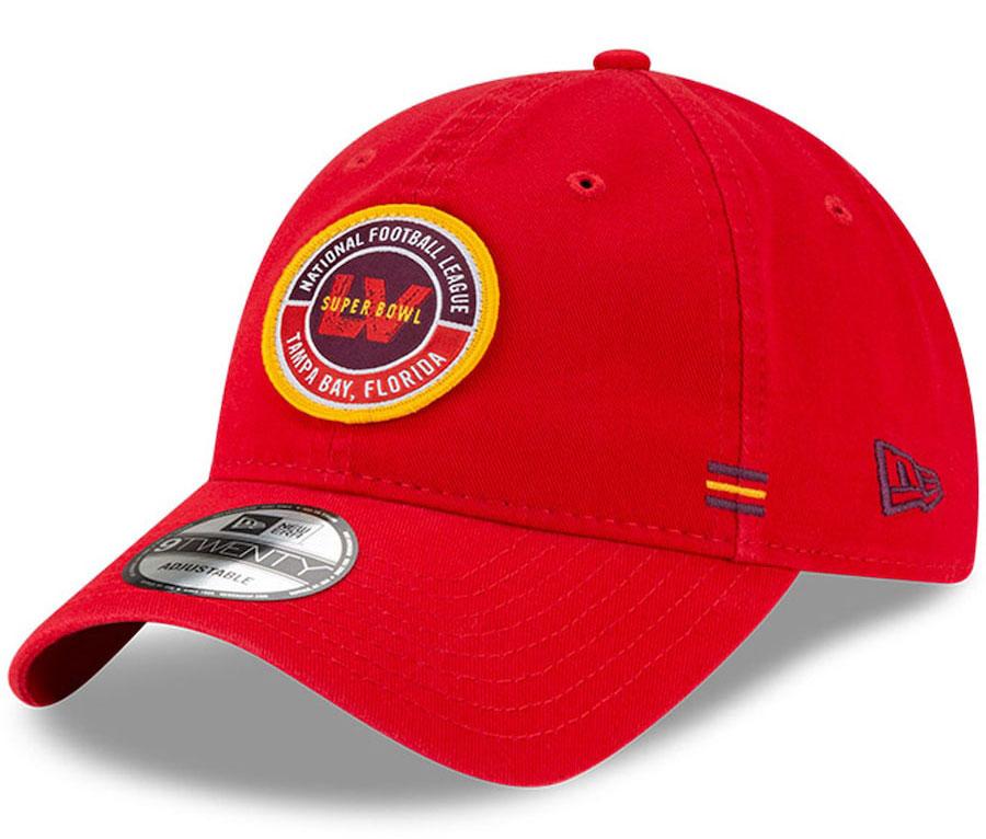 super-bowl-lv-new-era-dad-hat